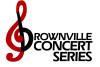 Brownville Concert Series