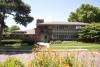 Kimmel Harding Nelson Center for the Arts