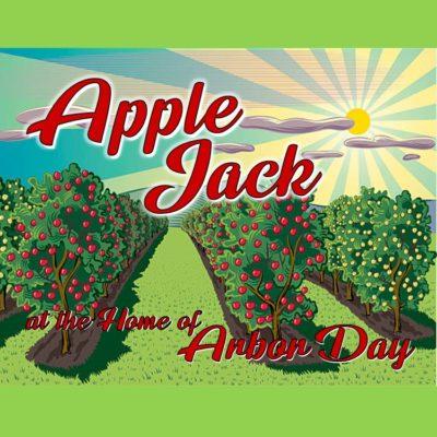 AppleJack Harvest Festival 2021 - Kickoff Weekend!