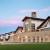 Hazelnut Lawn at Lied Lodge - Nebraska City, NE