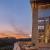 Sunset Terrace, Lied Lodge - Nebraska City, NE