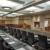 Meeting Room at Lied Lodge - Nebraska City, NE