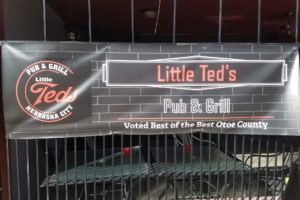 Little Ted's Pub