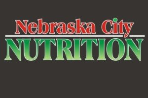 Nebraska City Nutrition
