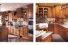 Merritt's Quality Cabinets