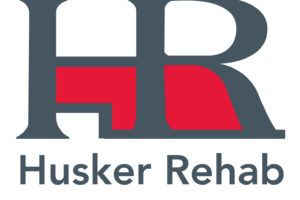 Husker Rehab – Physical Therapy