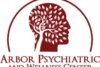 Arbor Psychiatric and Wellness Center
