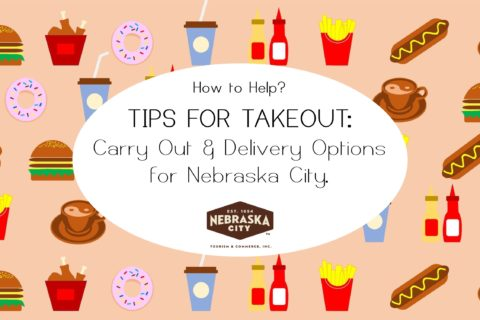 Tips For Takeout